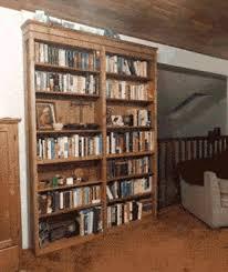 hidden room awesome hidden room