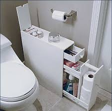 Small Bathroom Storage Cabinet Small Bathroom Storage Ideas Home Design And Decoration Portal