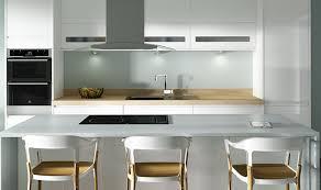 wickes doors internal glass sofia white gloss kitchen wickes co uk