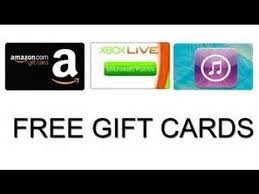 amazon black friday free gift card black friday free amazon gift card no human verification night