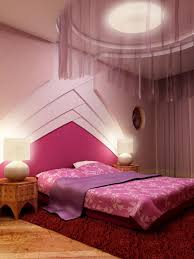 pink color bedroom photos best 20 pink and black bedroom paint