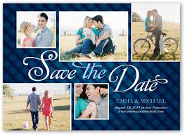 timeless engagement 5x7 photo card save the date cards shutterfly