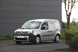 new renault kangoo maxi diesel ll21 energy dci 90 business van