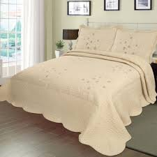 What Is A Bed Coverlet Buy Bed Bedspreads From Bed Bath U0026 Beyond