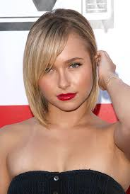Best Hairstyles For Fat Faces 25 Most Coolest Hairstyles For Round Faces Hottest Haircuts