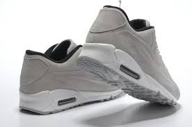womens gray boots on sale nike nike 90 vt nike air max s s discount nike
