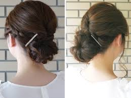 prom hair accessories shearybijou rakuten global market line stoneheacoum prom