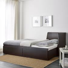 Ikea Hack Platform Bed With Storage Flekke Daybed Hack Ideas And Diy Projects Apartment Therapy
