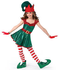 grinch halloween costumes a wish come true h326 grinch