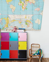 design a child u0027s room that u0027s gender neutral and super stylish