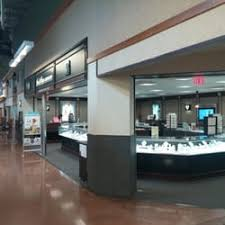 fred meyers gift registry fred meyers jewelry jewelry 4707 e shea blvd az