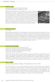 design thinking graduate programs uva school of architecture bsarch program by uva school of