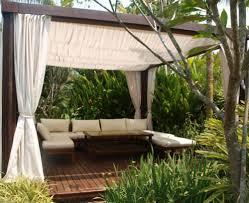 canopy backyard gazebo plans backyard gazebo plans ideas with