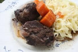 metamorphouse cuisine metamorphouse cuisine inspirational cuisine amricaine moderne