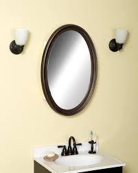 Bathroom Vanities At Menards 25 Best Bathroom Images On Pinterest Oil Rubbed Bronze