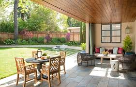 Outdoor Living Patio Furniture Outdoor Living 8 Ideas To Get The Most Out Of Your Space Porch