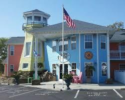 book drifters reef hotel in carolina beach hotels com