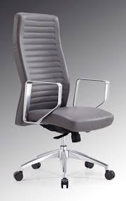 designer computer desk modern executive desk chair armless desk chairs on casters