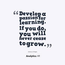 quote of the day business analyticsinhr analyticsinhr u0027s twitter profile u2022 twicopy
