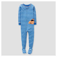 best 25 boys footed pajamas ideas on mens footed