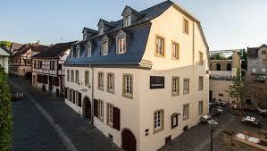 Blaue Eisdiele Bad Kreuznach Meisenheimer Hof Startseite