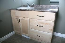 Maple Bathroom Vanity by Vanities Mirage Woodworks Kitchen Bath And Furniture