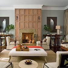 Associates Degree In Interior Design Interior Cna House U0026 Home