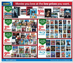where are the best deals on black friday 2013 walmart black friday deals wtvr com