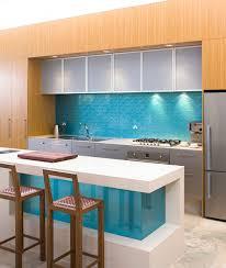 kitchen backsplash materials houzz quiz which kitchen backsplash material is right for you