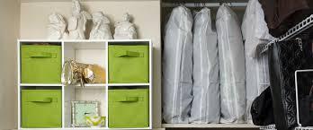 konmari creator marie kondo shares how to u0027spark joy u0027 in your home