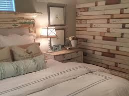 bedroom farmhouse bedroom furniture luxury master bedroom