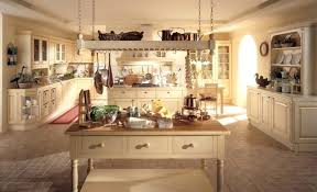 italian kitchen decor ideas lovely italian kitchen decor image of kitchen decor italian tuscan