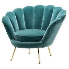 deco sofa best 25 deco sofa ideas on deco room