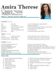 outbound call centre resume nanny special needs resume marketing