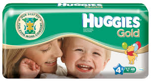 huggies gold huggies gold archives harassed but happy