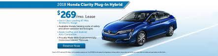 100 what is a floor plan car dealership cox automotive a