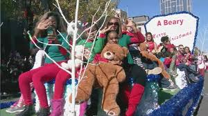 2016 raleigh parade presented by shop local raleigh