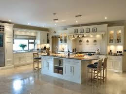 Interactive Kitchen Design Interactive Kitchen Design Kitchen And Decor
