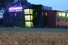 chambres d hotes villeneuve d ascq olivarius apart hotel villeneuve d ascq booking com