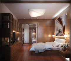 creative loft conversion bedroom design ideas excellent home