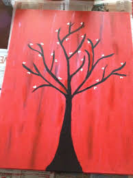 78 best canvas painting ideas images on pinterest canvas