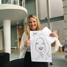 party caricaturists nyc caricature artists brooklyn