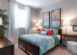 1 bedroom apartments for rent in dc washington dc apartments for rent 588 apartments rent com