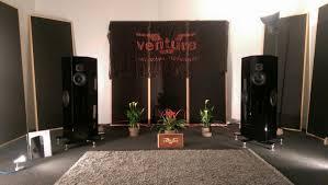 quantum home theater wizard high end audio blog venture quantum 8