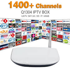 Canap En Sky Europe Iptv Apk Server Sky Program Canal Sport 1400 Channels