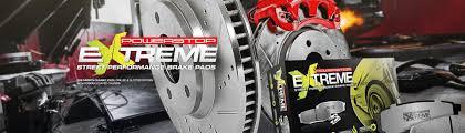 car u0026 truck performance parts and upgrades carid com