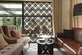 commercial tableaux veneer designer grilles and decorative