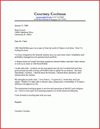 Motivation Letter awesome a motivational letter for employment latter