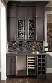 kitchen bar cabinet ideas mini bar for bedroom amazing basement mini bar ideas 3 best bars