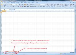 Create A Spreadsheet In Excel Lab 10 Grades Spreadsheet